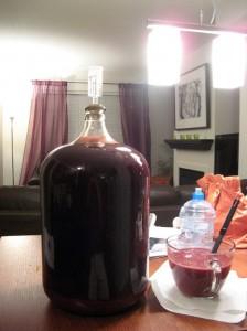 WineGarageHighlights-008