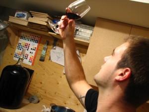 WineGarageHighlights-012